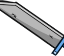 Mega Sword