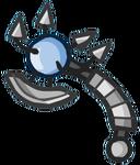 Darkane Wand