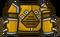 Wrangler Armor