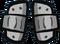Knight Armor Legs