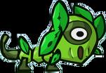 Pet Narito