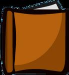 Book of Artillery