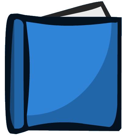 File:Book of Magic.png