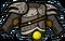 Stone Armor
