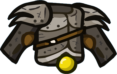 File:Stone Armor.png