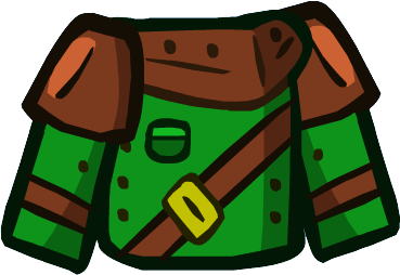 File:Leather Archer Armor.png