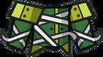 Archaic Armor