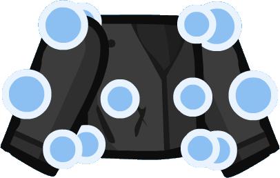 Mocap Suit | Helmet Heroes Wiki | FANDOM powered by Wikia