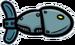 Peep Fish