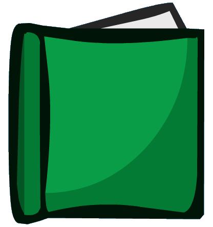 File:Book of Range.png