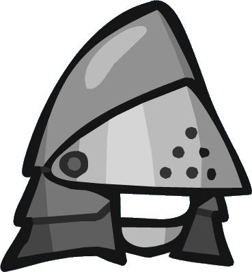 f5bbddeb973 Crusader Helmet