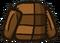 Coconut Armor