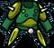 Apollos Armor