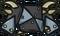 Titanium Armor