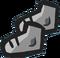 Steel Boot