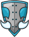 Cyro Shield