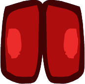 File:Red Pants.png