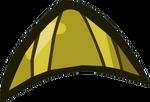 Pet Oriental Hat