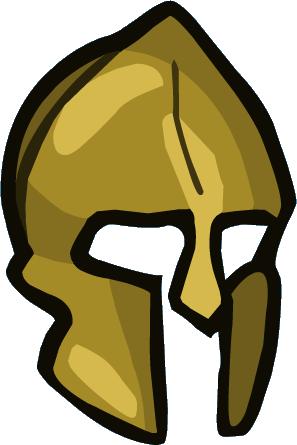 2673952785f Spartan Helmet