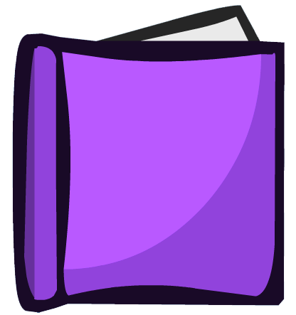 File:Book of MP.png