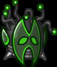 Millennium Helmet