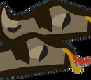 Valor Boot