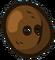 Coconut Helmet