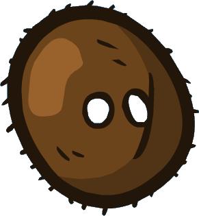 File:Coconut Helmet.png