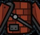 Ancient Armor