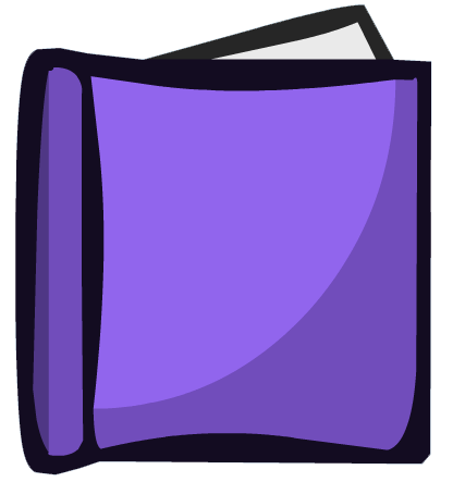 File:Book of Power.png