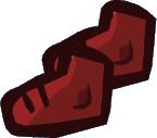Magnesium Boot