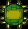 Dino Shield