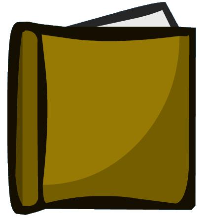 File:Book of Dexterity.png