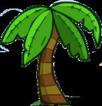 Palm Tree Medium