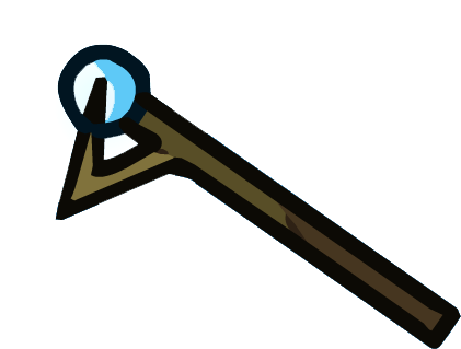 File:Single Sphere Wand.png