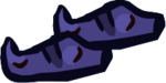 Beholder Boot