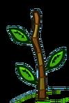 Palm Tree Small