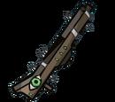 Kreeton Gun