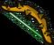 Thorn Bow