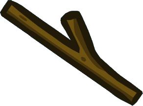 File:Stick.png