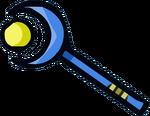 Nightingale Wand