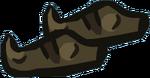 Relic Boot