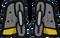 Chain Legs