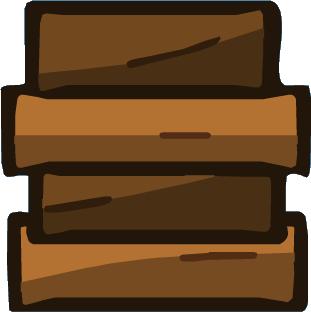 File:Wood Scrap Shield.png