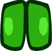 File:Green Pants.png