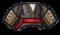 Pirate Vest
