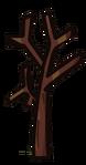 Dead Tree Small