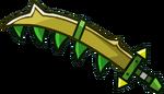 Dino Blade