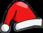 Santa Claus Hat