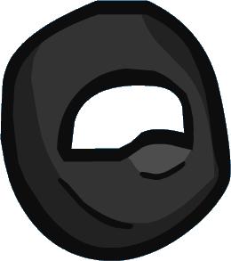 File:Full Ski Mask.png